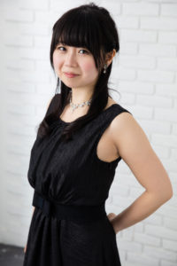 tomoka_tanibayashi